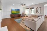 74104 Imperial Court - Photo 10
