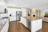 74104 Imperial Court - Photo 16