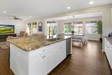 74104 Imperial Court - Photo 17