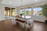 74104 Imperial Court - Photo 18