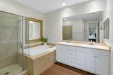 74104 Imperial Court - Photo 24