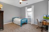 74104 Imperial Court - Photo 26