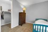 74104 Imperial Court - Photo 27
