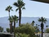 73280 Desert Greens Drive - Photo 47