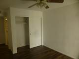 238 Fern Avenue - Photo 10