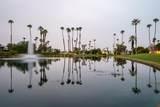 47487 Tangier Drive - Photo 59
