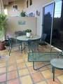48025 Via Vallarta - Photo 22