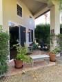 48025 Via Vallarta - Photo 23