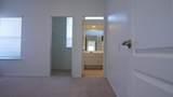 40403 Barington Drive - Photo 24