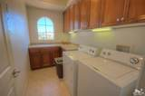 406 Calle Traditions - Photo 12