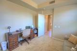 406 Calle Traditions - Photo 15