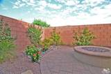 51216 Longmeadow Street - Photo 23