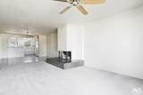79294 Montego Bay Drive - Photo 10
