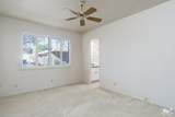 79294 Montego Bay Drive - Photo 15