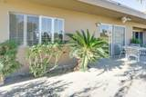 79294 Montego Bay Drive - Photo 20
