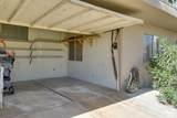 79294 Montego Bay Drive - Photo 26