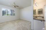 79294 Montego Bay Drive - Photo 4