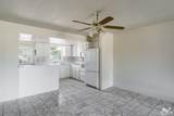 79294 Montego Bay Drive - Photo 9