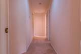 39631 Newcastle Drive - Photo 20