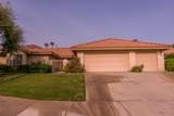 39631 Newcastle Drive - Photo 35