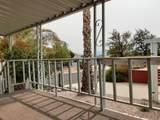 69584 Morningside Drive - Photo 16