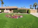 45565 Pueblo Road - Photo 1