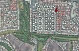 45565 Pueblo Road - Photo 43