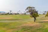 249 Vista Royale Circle - Photo 31
