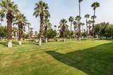249 Vista Royale Circle - Photo 32