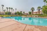 249 Vista Royale Circle - Photo 35