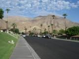 72599 Edgehill Drive - Photo 28
