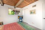 715 Grass Valley Road - Photo 12