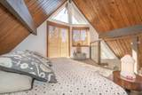 715 Grass Valley Road - Photo 13