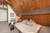 715 Grass Valley Road - Photo 14