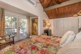 715 Grass Valley Road - Photo 16