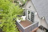 715 Grass Valley Road - Photo 17