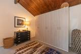 715 Grass Valley Road - Photo 20