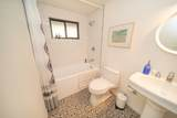 715 Grass Valley Road - Photo 21