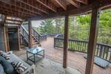 715 Grass Valley Road - Photo 22