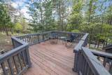 715 Grass Valley Road - Photo 24