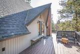 715 Grass Valley Road - Photo 3