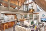 715 Grass Valley Road - Photo 4