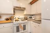 715 Grass Valley Road - Photo 8