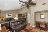 44345 Sundown Crest Drive - Photo 11