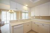 76736 Chrysanthemum Way - Photo 10