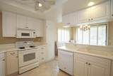 76736 Chrysanthemum Way - Photo 11