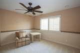 76736 Chrysanthemum Way - Photo 12