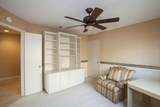 76736 Chrysanthemum Way - Photo 13