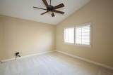 76736 Chrysanthemum Way - Photo 14