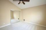 76736 Chrysanthemum Way - Photo 15